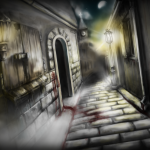 01_desktop_wallpaper_bloodsuckers_empty_halloween.png thumbnail