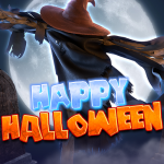03_gamethumb_halloween.png thumbnail