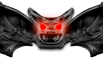 04_symbol_bloodsuckers_bat_halloween.png thumbnail