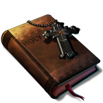 05_symbol_bloodsuckers_bible_halloween.png thumbnail