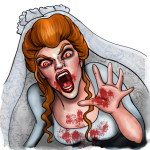 06_symbol_bloodsuckers_bride_halloween.png thumbnail