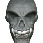 11_symbol_bloodsuckers_skeleton_head_halloween.png thumbnail