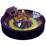41_extra_roulette_wheel_halloween.png thumbnail