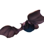 53_extra_bat_side_01_color_transparent_halloween.png thumbnail