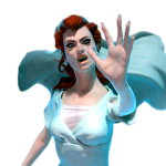 78_extra_bride_transparent_halloween.png thumbnail