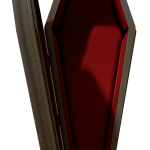 80_extra_coffin_top_open_transparent_halloween.png thumbnail