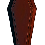 81_extra_coffin_top_transparent_halloween.png thumbnail