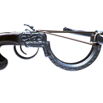 84_extra_crossbow_side_transparent_halloween.png thumbnail
