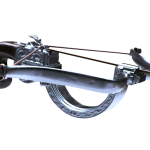 86_extra_crossbow_transparent_halloween.png thumbnail