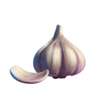 91_extra_garlic_piece_transparent_halloween.png thumbnail