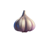 92_extra_garlic_transparent_halloween.png thumbnail