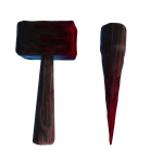 96_extra_stake_hammer_blood_transparent_halloween.png thumbnail
