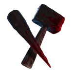 97_extra_stake_hammer_crossed_blood_transparent_halloween.png thumbnail