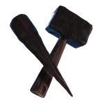 98_extra_stake_hammer_crossed_transparent_halloween.png thumbnail
