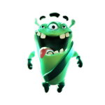 02_symbol_big-mouth_lifted_mid_spacewars_spacechase.png thumbnail