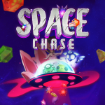 06_mobile_banner_1500x1500_spacechase.png thumbnail