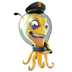 10_symbol_squid_lifted_mid_spacewars_spacechase.png thumbnail