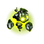 13_symbol_earth_large_elements_spacechase.png thumbnail