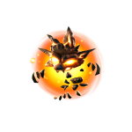 14_symbol_fire_large_elements_spacechase.png thumbnail