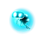 15_symbol_water_large_elements_spacechase.png thumbnail