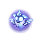 16_symbol_wind_large_elements_spacechase.png thumbnail