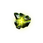17_symbol_earth_lowsym_elements_spacechase.png thumbnail