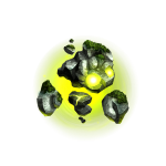 18_symbol_earth_midsym_elements_spacechase.png thumbnail