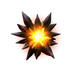 19_symbol_fire_lowsym_elements_spacechase.png thumbnail