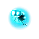 22_symbol_water_midsym_elements_spacechase.png thumbnail