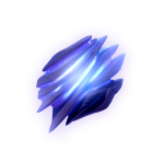 24_symbol_wind_lowsym_elements_spacechase.png thumbnail