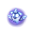 25_symbol_wind_midsym_elements_spacechase.png thumbnail