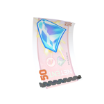 21_50Bill_DazzleMe_25_superseptember.png thumbnail
