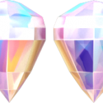 18_extra_diamond_1_Sequence_rom.png thumbnail