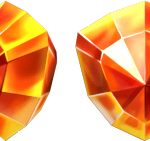 27_extra_diamond_2_Sequence_rom.png thumbnail