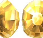 36_extra_diamond_3_Sequence_rom.png thumbnail
