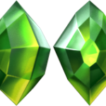 45_extra_diamond_4_Sequence_rom.png thumbnail