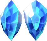 54_extra_diamond_5_Sequence_rom.png thumbnail