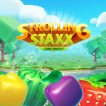 01_mobile_banner_1500x1500_strollingstaxx.png thumbnail