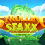 02_game-thumb_strollingstaxx.png thumbnail
