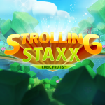 03_icon_base_v2_strollingstaxx.png thumbnail