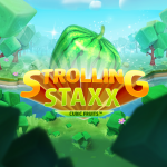 07_instagram_photo_1080x1080_strollingstaxx.png thumbnail