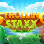 08_facebook_coverphoto_mobile_828x465_strollingstaxx.png thumbnail