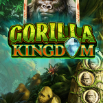 01_mobile_wallpaper_750x1334_gorillakingdom.png thumbnail