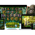 02_all-devices_gorillakingdom.png thumbnail