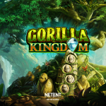 02_desktop_wallpaper_2560x1600_gorillakingdom.png thumbnail