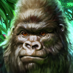 04_icon_base_gorillakingdom.png thumbnail