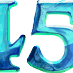 05_extra_blue_numbers_gorillakingdom.png thumbnail