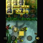 06_ipad_screenshot_vert_gorillakingdom.jpg thumbnail