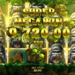 14_iphone_screenshot_horz_USD_gorillakingdom.jpg thumbnail