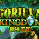 15_game_thumb_cn_gorillakingdom.jpg thumbnail